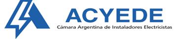 Cámara Argentina de Instaladores y Electricistas