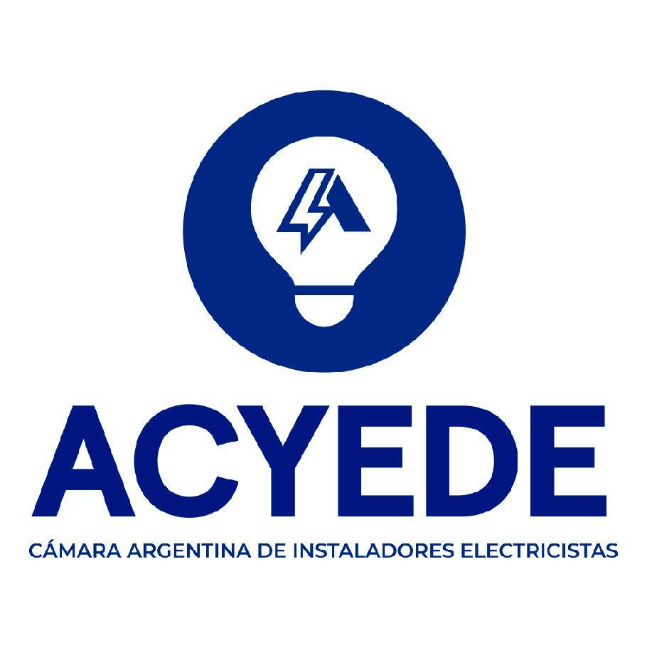 Cámara Argentina de Instaladores Electricistas